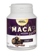 ADIEL Maca Negra FORTE 90kapslí