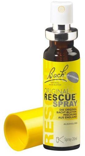 Rescue® Remedy Krizový sprej 20ml