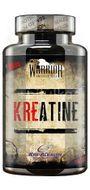 Warrior Kreatine (Kre-Alkalyn) 120 kapslí