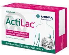 ActiLac 30 tobolek