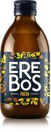 Erebos Fresh 250ml