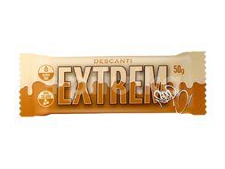 DESCANTI Protein Bar Extrem 50g