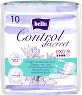 Bella Control Discreet extra urologické vložky 10ks