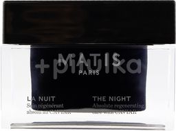 Matis Paris Caviar The Night 50ml