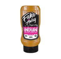 Skinny Fake Away Sauce Indian curry 452 ml
