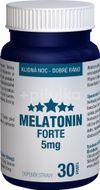 Clinical Melatonin Forte 5mg 30 tablet
