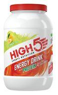 High5 Energy Drink 4:1 citrus 1,6kg