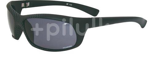 3F Vision Moonlight 1150