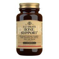 Solgar Ultimate Bone Support 120ks