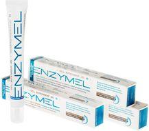 Enzymel Intensive 35 gel antimikrobiální na dásně 30ml