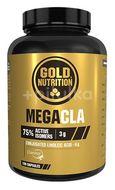 GoldNutrition Megacla 1000mg A-80 100 kapslí