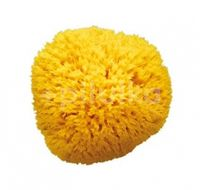 OK Baby Houba na mytí 12 Honeycomb