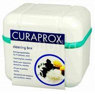 CURAPROX BDC 111 box mint 1ks