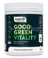 Ecce Vita Good Green Stuff 750g