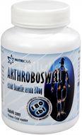 Nutricius Arthroboswell 180 tablet