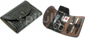 Kellermann Fashion materials manikúra 9209PN