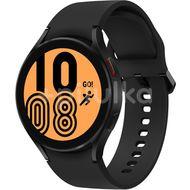 Samsung Galaxy Watch4 BT Black SM-R870 44mm