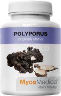MycoMedica Polyporus 90 kapslí