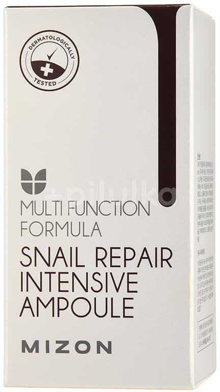 Mizon Snail Repair Intensive Ampoule, pleťové sérum 30ml