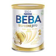 Nestlé BEBA SUPREMEpro 2 800g