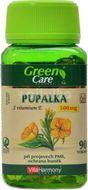 VitaHarmony Pupalka s vitaminem E 500mg 90 tobolek