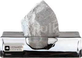 Leonardo Leonardo Essenza designový aroma difuzér - šedý
