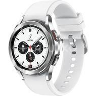 Samsung Galaxy Watch4 BT Silver SM-R880 42mm