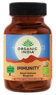Ecce Vita Immunity EN 60ks
