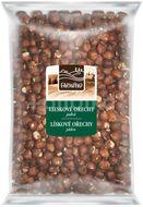 Farmland Lískove ořechy 1000g