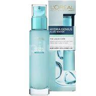 L'Oréal Paris Hydra Genius hydratační pleťová péče 70ml