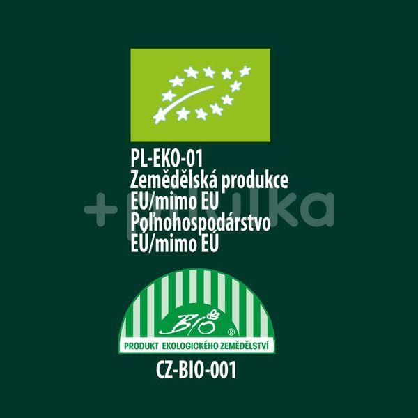 Hami BIO masozeleninový příkrm Pastinák s květákem a telecím 190g, 10+