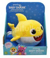 Orbico Baby Shark tančící plyšák