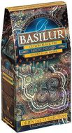 BASILUR/ Orient Magic Nights papír 100g