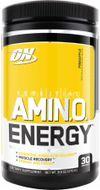 Optimum Nutrition Amino Energy ananas 270g