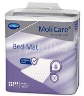 Molicare Bed Mat Inkontinenční podložky 8 kapek 60x90cm 30ks