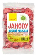 Wolfberry  Jahody 20g