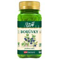VitaHarmony VE Borůvkový extrakt 40 mg, 130ks