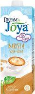 Joya Sójový nápoj Barista 1L