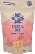 HealthyCo Pancake Mix 250g
