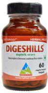 Herbal Hills Digeshills