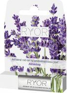 RYOR Aknestop Antiakné roll-on s irisem 5ml