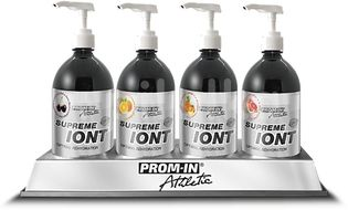 Prom-In Supreme Iont Drink Grep 1000ml