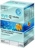 Eye q 180 tobolek