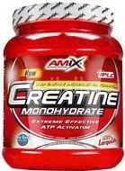 Amix Creatine monohydrate, 500g