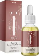 Naïf Těhotenský olej na strie 90ml