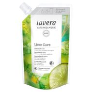 Lavera Citrusové tekuté mýdlo - náhradní náplň, 500ml