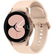 Samsung Galaxy Watch4 BT Gold SM-R860 40mm