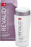 Revalid Stimulating Shampoo 200ml