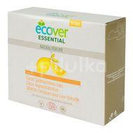 ECOVER Tablety do myčky Classic Citron 1,4kg