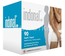Indonal Man 90 kapslí